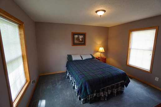32800 Fout Road - Photo 14