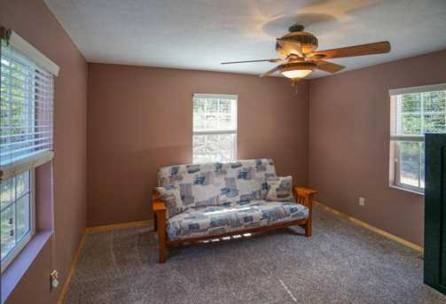 32800 Fout Road - Photo 38