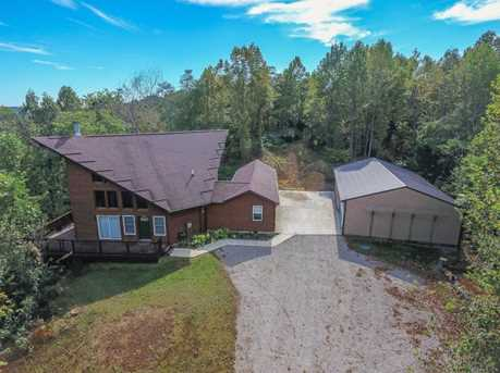 32800 Fout Road - Photo 1