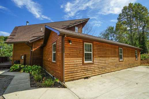 32800 Fout Road - Photo 52