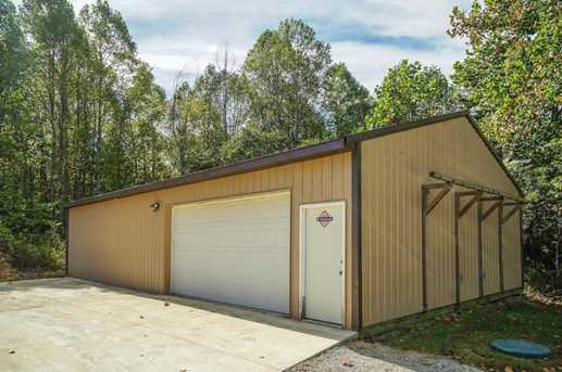 32800 Fout Road - Photo 50