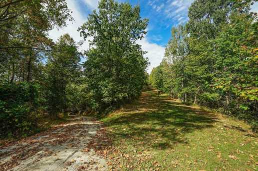32800 Fout Road - Photo 54