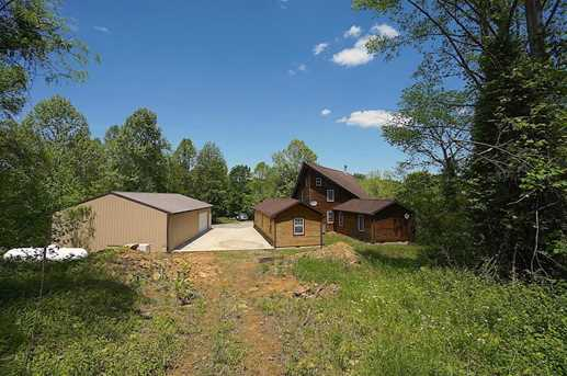 32800 Fout Road - Photo 30