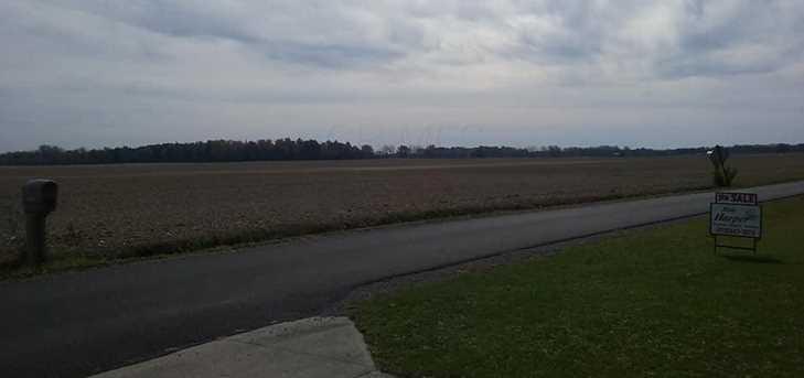 6542 Township Road 74 - Photo 42