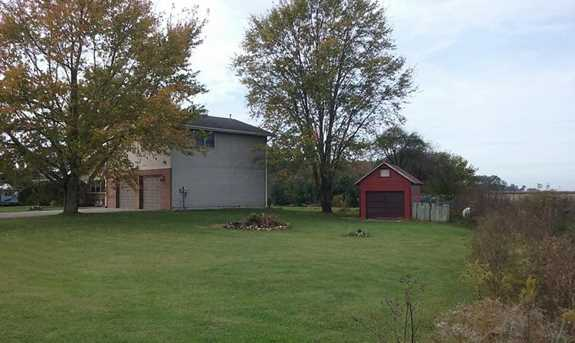 6542 Township Road 74 - Photo 40