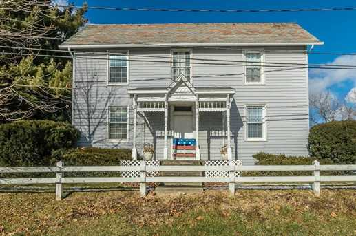10087 Johnstown Road - Photo 1