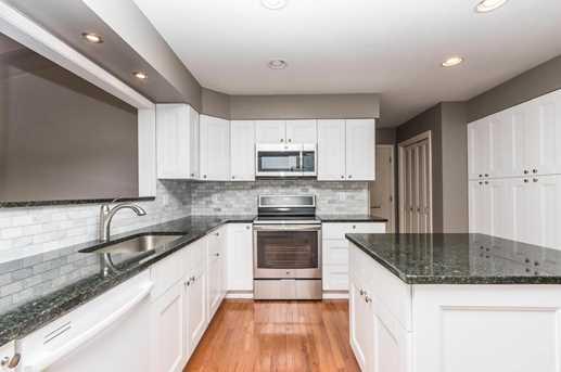 4055 Kioka Avenue - Photo 14