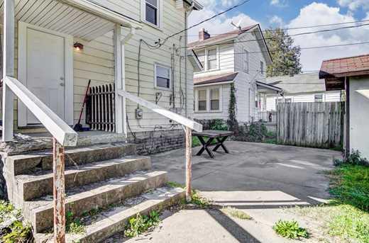 556 Larcomb Avenue - Photo 20