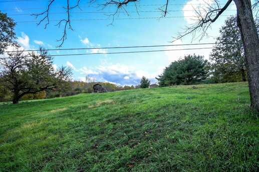 4475 Bauman Hill SE Road - Photo 10