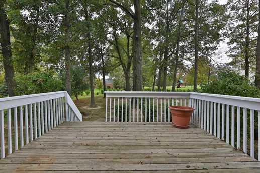 7540 James River Close - Photo 46