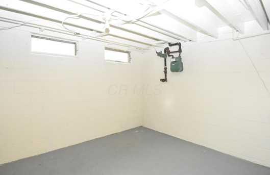 4024 Striebel Court - Photo 18