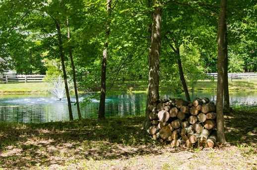 0 Fall Brook Trail - Photo 2