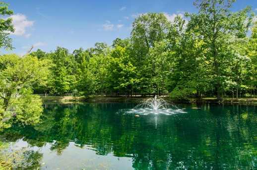 0 Fall Brook Trail - Photo 1