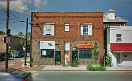 994 E Livingston Avenue - Photo 4