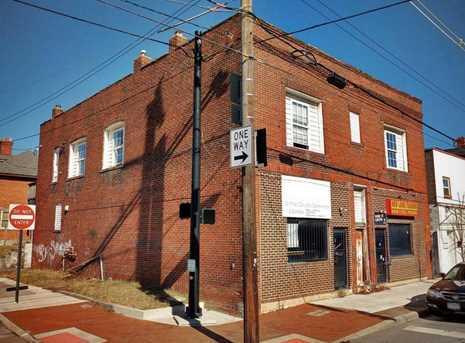 994 E Livingston Avenue - Photo 2