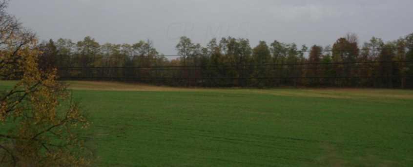 0 Rt 229 Rd Ridge - Photo 2