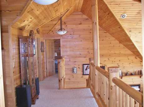 6893 Armstrong Road - Photo 36