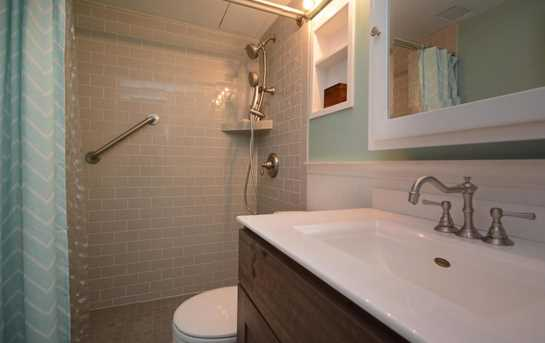 1620 E Broad Street #1002 - Photo 16