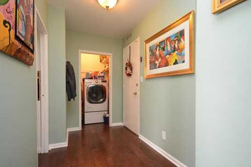 1620 E Broad Street #1002 - Photo 4