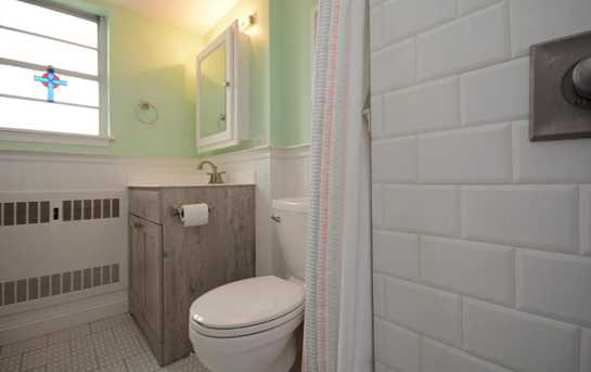 1620 E Broad Street #1002 - Photo 22