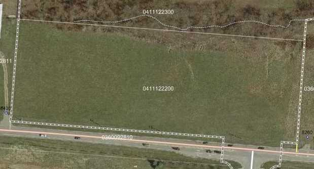 0 Milnor NW Road - Photo 2