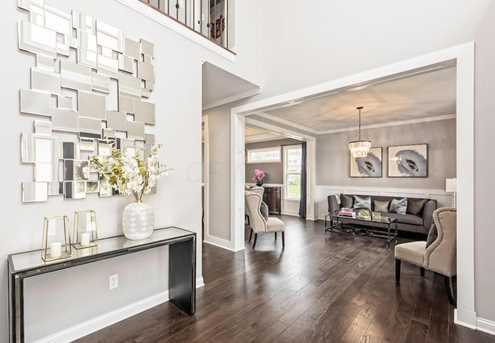 9600 Persimmon Place - Photo 4