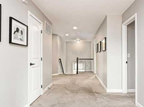 9600 Persimmon Place - Photo 26