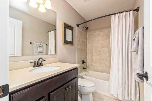 9600 Persimmon Place - Photo 28