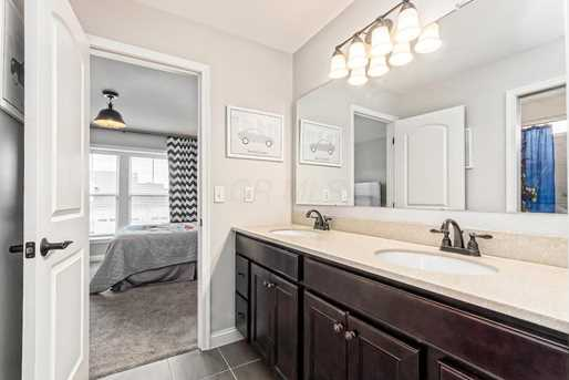 9600 Persimmon Place - Photo 30