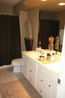 6549 Ballantrae Place - Photo 20