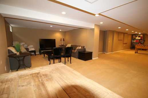 6549 Ballantrae Place - Photo 22