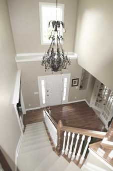 6549 Ballantrae Place - Photo 14