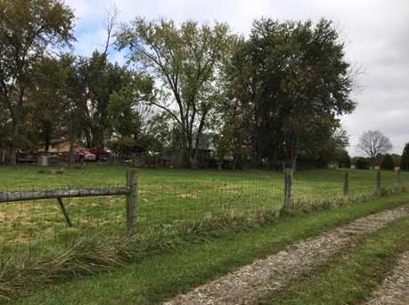 4648 S Section Line Road - Photo 18