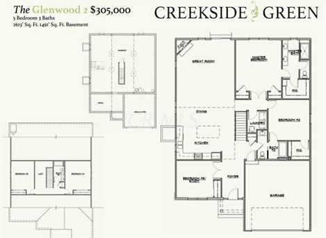 175 Creekside Green Dr - Photo 8