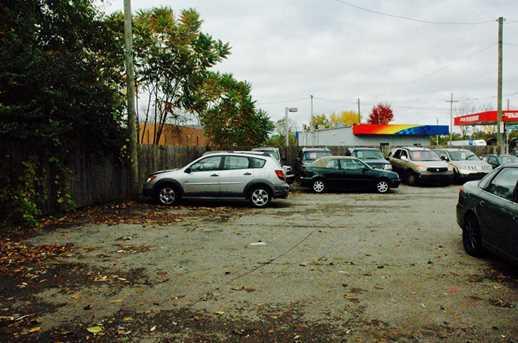 811 N Hague Avenue - Photo 4