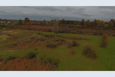 10675 Johnstown Road - Photo 1