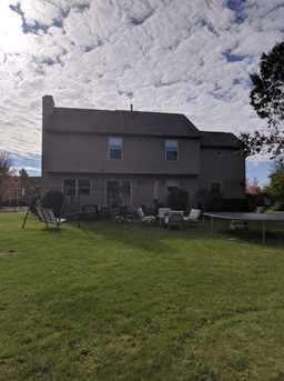 135 Jefferson Ridge Drive - Photo 26