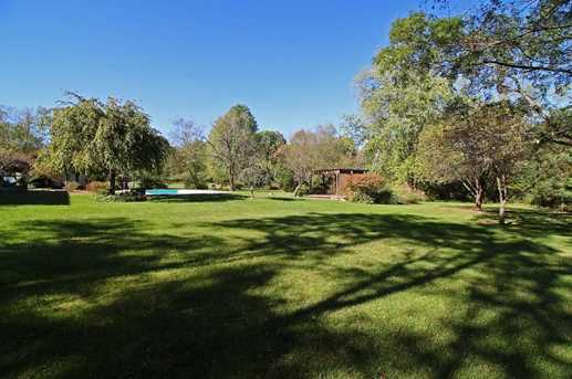 5454 Indian Hill Road - Photo 44