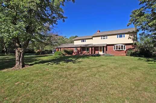 5454 Indian Hill Road - Photo 1
