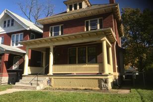 738 Linwood Avenue - Photo 1