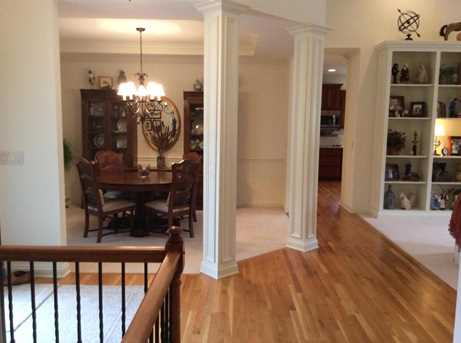 1824 Hannah Farms Court - Photo 10