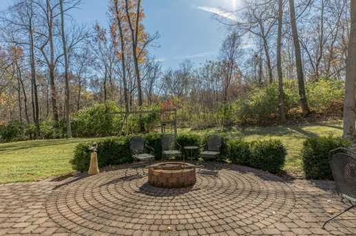 7973 Benson NW Road - Photo 42