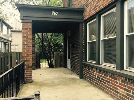 967 Burr Avenue - Photo 1