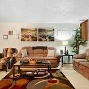 5093 Chuckleberry Lane #4 - Photo 12