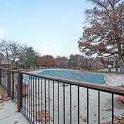5093 Chuckleberry Lane #4 - Photo 4