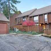 5093 Chuckleberry Lane #4 - Photo 2