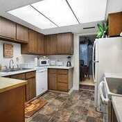 5093 Chuckleberry Lane #4 - Photo 14