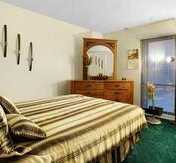 5093 Chuckleberry Lane #4 - Photo 22