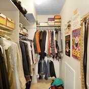 5093 Chuckleberry Lane #4 - Photo 30