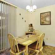 5093 Chuckleberry Lane #4 - Photo 16